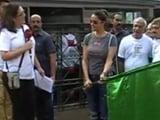 Video : एनडीटीवी-फोर्टिस मोर टू गिव:  गुल पनाग की NDTV से खास बातचीत