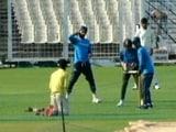 Video : टीम इंडिया ने श्रीलंका के खिलाफ जीता सीरीज का दूसरा टेस्ट मैच