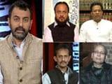 Video: Congress' Patel Quota: Unrealistic Promise?