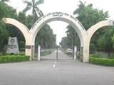 Video : प्राइम टाइम : पंतनगर कृषि विश्वविद्यालय का हाल