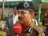Video : NDTV से बोले BSF के डीजी, सीमा पर बढ़ाई गई है चौकसी