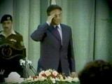 Video : मुशर्रफ ने खुद को हाफिज सईद और लश्कर-ए-तैयबा का समर्थक बताया