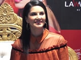 Video: Sunny Leone's Beauty Secrets