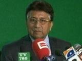 Video : नेशनल रिपोर्टर : परवेज मुशर्रफ ने कबूले आतंकी संगठन लश्कर से रिश्ते