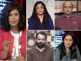 Video : Aam Aadmi Party Turns 5: Dream Run Or Also-Ran?