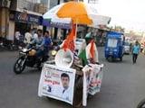 Video : अमरेली में राहुल का पीएम पर वार, कहा - किसानों से किया वादा भूले PM