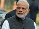 Video : MoJo : कांग्रेस ने चुनाव आयोग को पीएम की 'कठपुतली' बताया