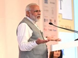 Video : बड़ी खबर : कड़े आर्थिक सुधारों पर पीएम मोदी का बड़ा बयान