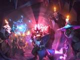 Video : The Best Games Releasing in December 2017