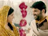Video : फिल्म रिव्यू : निराश करती है कपिल शर्मा की 'फिरंगी'