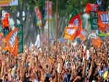 Video : सिंपल समाचार : यूपी निकाय चुनाव में बीजेपी की बड़ी जीत