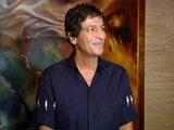 Video : Chunky Pandey On <i>Housefull 4</i>, <i>Padmavati</i> Controversy & His Daughter Ananya Pandey