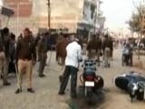 Video : यूपी निकाय चुनाव : बिजनौर में विजेता उम्मीदवार से बदसलूकी
