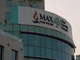Video : मैक्स अस्पताल के समर्थन में IMA ने दी धमकी