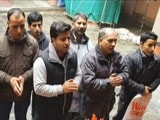 Video : Centre's Outreach To Kashmiri Pandits Who Stayed Back In Valley