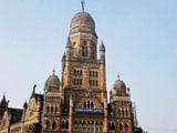 Video : मुंबई : बीएमसी और हेल्थ इंश्योरेंस कंपनी में विवाद, कर्मचारियों पर हो रहा है असर