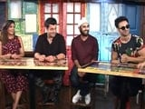 Video: Spotlight on <i>Fukrey Returns</i>