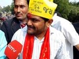 Video : दक्षिण गुजरात का दंगल : चुनाव से पहले ताकत दिखाने की होड़