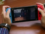 Video : Nintendo Switch Guide: What to Get With This Year's Hot Toy