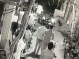 Video : MoJo: राजधानी दिल्ली में बढ़ रहा अपराध