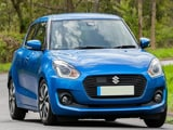 Swift Review: Sport & Hybrid Coming From Maruti Suzuki