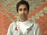 Video : Feels Surreal To Think I Have Won 18 World Titles: Pankaj Advani