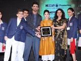 Video : Behtar India Awards: Celebrating Leadership And Service