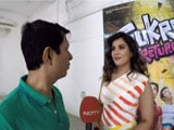 Video : Richa Chadha Tells Us Why <i>Fukreys</i> Should Be Scared Of <i>Bholi Punjaban</i>
