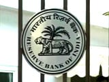 Video: RBI Keeps Interest Rate Unchanged, Raises Inflation Forecast