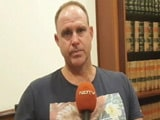 India's Best Chance Of Winning Series Abroad, Says Matthew Hayden