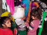 Video : GROUND REPORT : दिल्ली के प्राइवेट स्कूल में EWS कोटे से दाखिला क्यों नहीं हो पा रहा ?