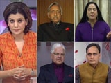 "Video : ""Chaiwala"" To ""Neech"": Mani Shankar Aiyar Does It Again"