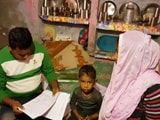 Video : MoJo: दिल्ली के प्राइवेट स्कूल में EWS कोटे से दाखिला क्यों नहीं हो पा रहा ?