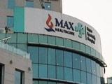 Video : MoJo: शालीमार बाग के मैक्स अस्पताल का लाइसेंस रद्द, नए मरीजों की नहीं होगी भर्ती
