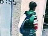 Video : Missing Teen, Suspect In Mother-Sister's Murder, Caught In Varanasi