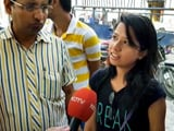 Video : सूरत में मतदाताओं ने NDTV से कहा, विकास और स्त्री सुरक्षा के मुद्दे पर दिया वोट