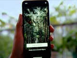 Video: Cinemagraph Apps