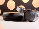 Video: Sony WH-1000XM2 - Future of Wireless Headphones?