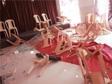 Video : Coimbatore BJP Leader Arrested In Attack On Christian Prayer Hall: Cops