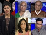 Video : We The People: Are India's Rich Charitable Enough?