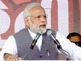 Video : दूसरे चरण के चुनाव प्रचार में पीएम मोदी और राहुल गांधी ने एक दूसरे पर साधा निशान