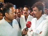 Video : अल्पेश ठाकोर की NDTV से खास बातचीत