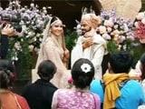 Video: Anushka-Virat's <i>Band Baaja Baaraat</i>