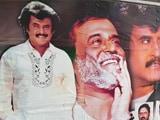 Video: Superstar Rajinikanth Turns 67, Says No To Birthday Celebrations Yet Again