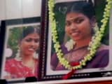 Video : In Kerala Law Student's Rape, Murder, Accused Labourer Convicted By Court