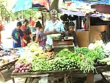 Video: Retail Inflation Rises To 15-Month High, Industrial Output Growth Slows