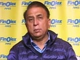 India Should Go To South Africa On A Confident Note: Sunil Gavaskar