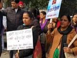 Video : मारपीट के बाद भी शराब माफ़िया के खिलाफ प्रवीण की लड़ाई जारी