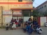 Video : GROUND REPORT : राजस्थान में गौ-तस्करी चिंता का सबब