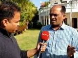 Video : रॉबर्ट वाड्रा से मिले थे हार्दिक पटेल? सहयोगी दिनेश बामनिया ने लगाए आरोप
